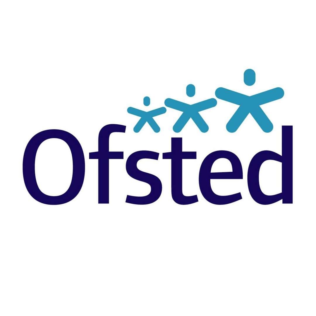 Ofsted logo (8139831)