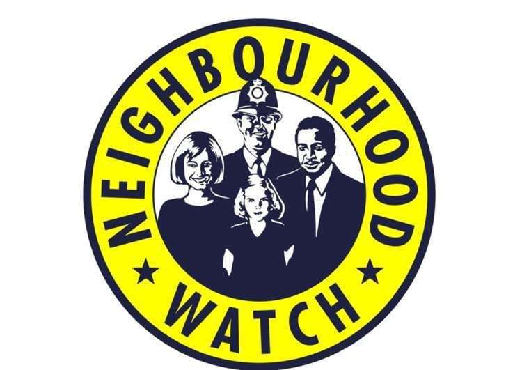 Bourne and District Neighbourhood Watch is holding an annual meeting