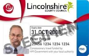 Bus pass ANL-161116-110531001