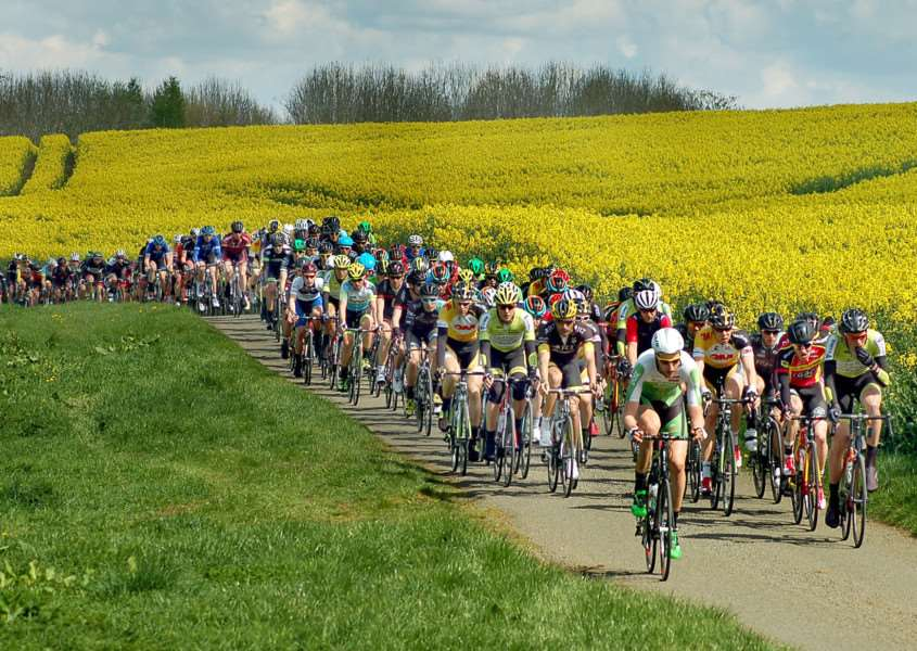 The 2015 Rutland-Melton International CiCLE Classic EMN-150511-161505002