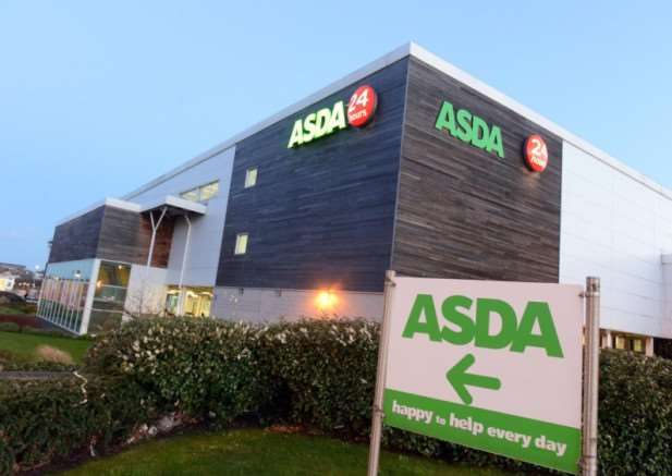 Asda has been singled out by the watchdog