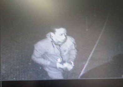 Police are looking to trace two males involved in a burglary at Stamford Methodist Church. If you are the person(s) pictured in the images or are able to identify them, please contact Sergeant Carr on 101 ex 3633 or e-mail leanne.carr@lincs.pnn.police.uk EMN-150819-093735001