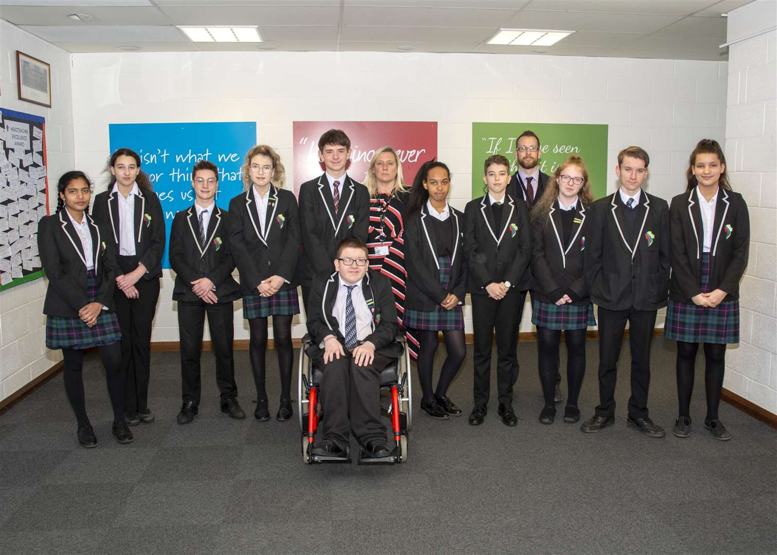Stamford Welland Academy prefects 2019 (7579343)