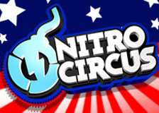 Nitro Circus is coming to Peterborough Arena in July.