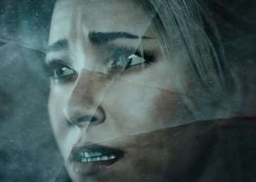 Until Dawn will leave your terrified and satisfied in equal measure