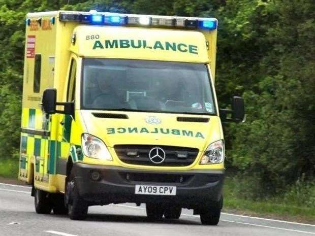 East Midlands Ambulance Service has set up a Coronavirus Incident Room