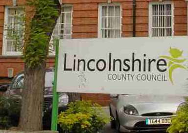 Lincolnshire County Council EMN-150104-103809001