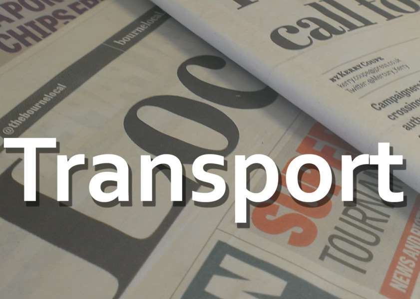 Transport and travel news