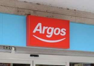 Argos has admitted over charging store card customers